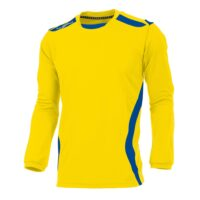 club-shirt-lm-yellow-royal
