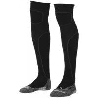 high-impact-goalkeeper-sock-black-anthracite