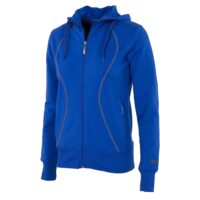 hooded-sweat-full-zip-ladies-bright-royal