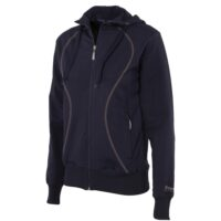 hooded-sweat-full-zip-ladies-navy