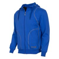 hooded-sweat-full-zip-unisex-bright-royal