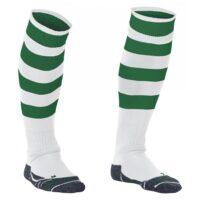 original-sock-white-green